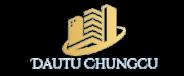 Dautu Chungcu